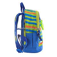 Рюкзак дитячий YES K-30 Monsters, 556978, фото 2