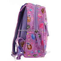 Рюкзак детский «1 Вересня» K-31 Sofia 556839, фото 3