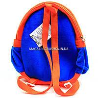 Дитячий Рюкзак для дитини Бейблейд 00203-1, фото 2