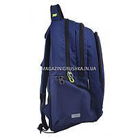 Рюкзак молодежный YES Т-22 Urban, 45*31*15см арт.554806, фото 3