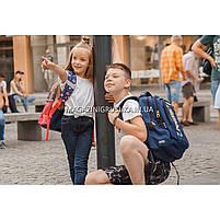 Рюкзак молодежный YES Т-22 Urban, 45*31*15см арт.554806, фото 6
