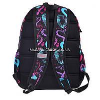 Рюкзак школьный Smart SG-21 Warmth, 40*30*13, фото 2
