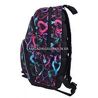 Рюкзак школьный Smart SG-21 Warmth, 40*30*13, фото 3