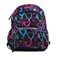 Рюкзак школьный Smart SG-21 Warmth, 40*30*13, фото 4