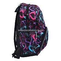 Рюкзак школьный Smart SG-21 Warmth, 40*30*13, фото 5