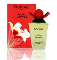 Karl Antony 10th Avenue Life Flower 90ml