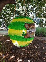 Пиньята Джуманджи на детский день рождения Киев
