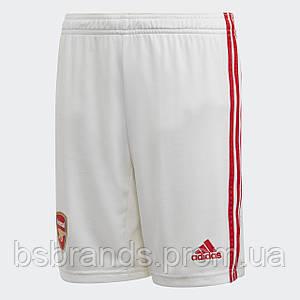 Детские шорты adidas Арсенал EH5654 (2020/1)