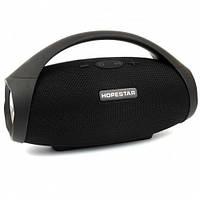 Колонка с Bluetooth Hopestar H32
