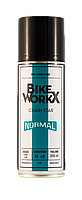 "Смазка для цепи BikeWorkX Chain Star ""normal"" спрей 200 мл."