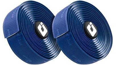 Обмотка руля ODI 2.5mm Performance Bar Tape - Blue (синяя)