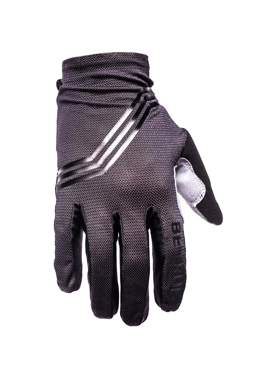 Велосипедные перчатки B10 NC-3180-2018 Размер M