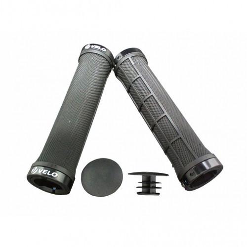 Ручки руля Velo VLG-975-12D2