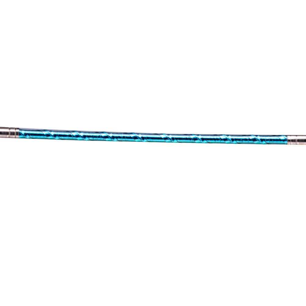 Рубашка Anod Series SAC-BU2 4mm SP переключения, 30м/коробка, синяя