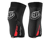 Вело наколенники TLD Speed Knee Sleeve [Black] размер XS/SM, фото 1