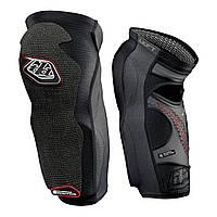 Защита колена/голени TLD KGL5450 Knee/Shin Guards размер XS, фото 1
