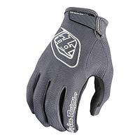 Вело перчатки TLD Air Glove [GRAY] размер L