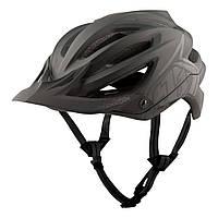 Вело шлем TLD A2 Mips Decoy [Black] размер XL/XXL, фото 1