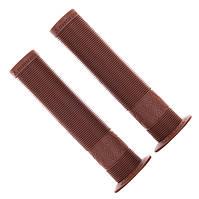 Грипсы DMR Sect Grip Earth Brown (коричневые)
