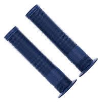 Грипсы DMR Sect Grip Navy Blue (синие)