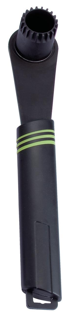 Сьемник каретки Synpowell BT-11T с ручкой