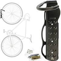 Настенный кронштейн (держатель) для велосипеда Bike Hand YC-101