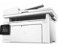 МФУ HP LaserJet Pro M130fw