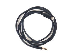 AUDIO кабели