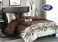 Набор постельного белья №пл399 Двойной, фото 1