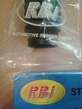 Пыльник рулевой рейки левый Nissan Almera N15 (95-00) производитель RBI (Таиланд), фото 6