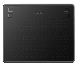 Графические планшеты Huion