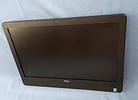 Моноблок Dell OptiPlex 9030, 23'', i5-4590S, DDR3 8Gb, Wi-fi
