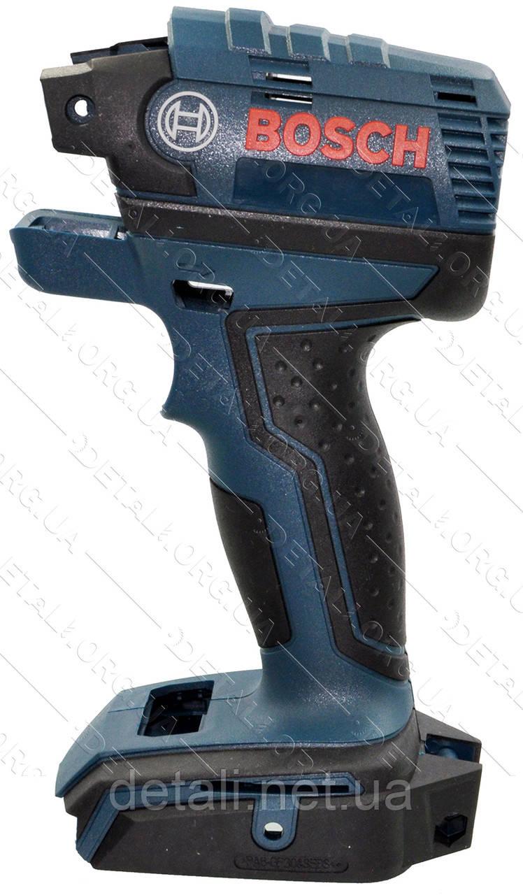 Корпус гайковерта Bosch GDX 14,4 / 18 V-EC 2609101143 оригинал