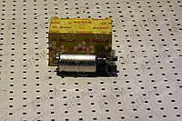 Бензонасос 405 двиг. Bosch электрический нового образца погружной ГАЗЕЛЬ