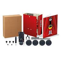 Научный набор 4M Машина из коробок (00-03390)