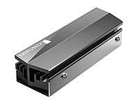 Радиатор для M 2 SSD, фото 1