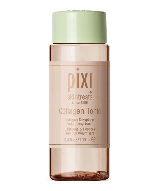 Тоник для лица с коллагеном Pixi Collagen Tonic 100 мл