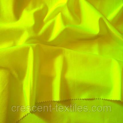 Супер Софт (Неон-Желтый), фото 2