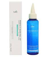 Филлер для восстановления волос La'dor Perfect Hair Fill-Up (150 ml).