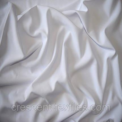 Супер Софт (Белый), фото 2