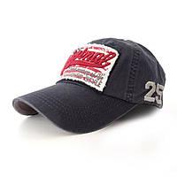 Мужская оригинальная кепка  Sport Line - №2120