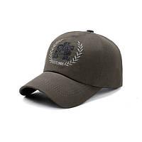 Мужская кепка SGS - №2966