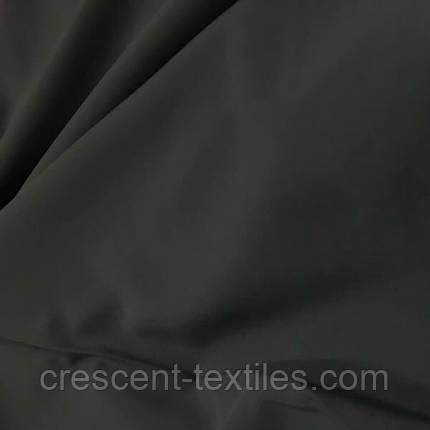 Супер Софт (Темно-Сірий), фото 2
