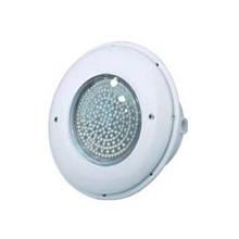 Прожектор светодиодный Bridge под бетон 20 Вт / 12В Белый (ps0202114)