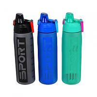 Спортивная бутылочка Sport SKL11-239400