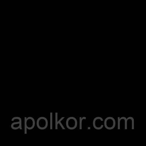 Воздушный шланг для PT-2 AUARITA AH-PT2