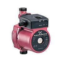 Насос для повышения давления GRUNDFOS UPA15-90 59539512/99547009