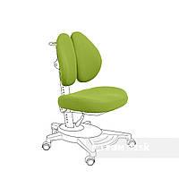 Чехол для кресла Pittore Green FunDesk
