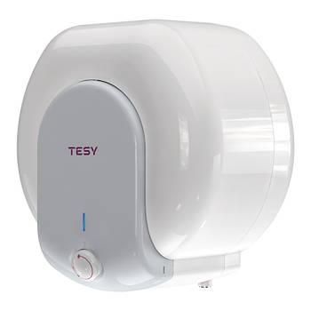 Водонагреватель Tesy Compact Line 10 л, 1,5 кВт GCA 1015 L52 RC