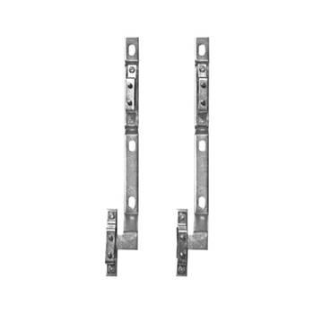 Монтажный кронштейн, комплект Danfoss FHF-B 088U0585